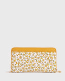 Long Wallet by Asher Won (Bananas) | Pre-Order