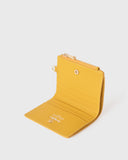 Super Bundle B with Airpods Pro Bag by Asher Won (Bananas) | Pre-Order