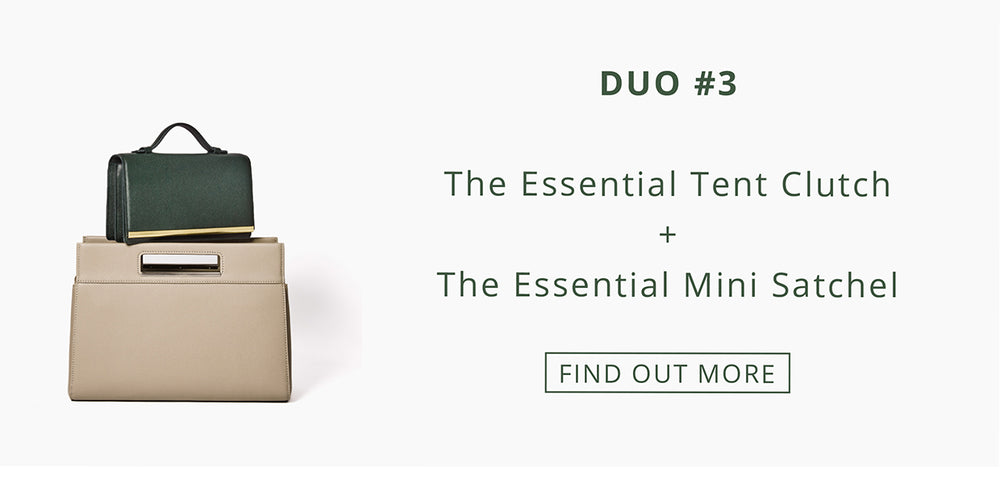 https://www.toccotoscano.com/collections/new/products/the-essentials-duo-3-bundle