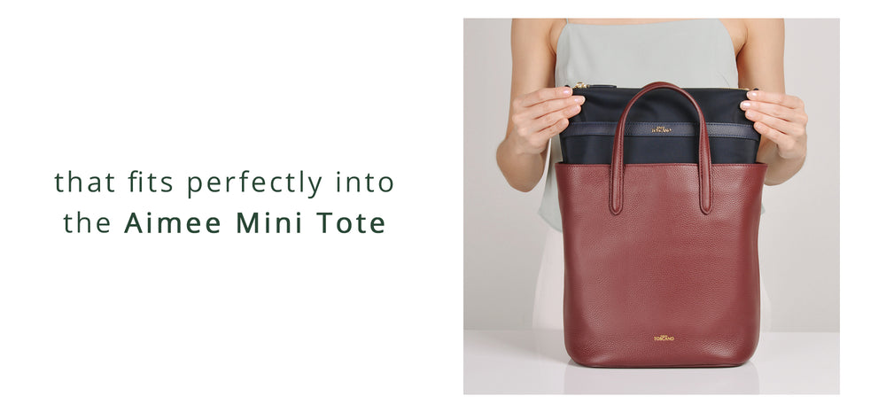 https://www.toccotoscano.com/products/aimee-mini-tote-bundle