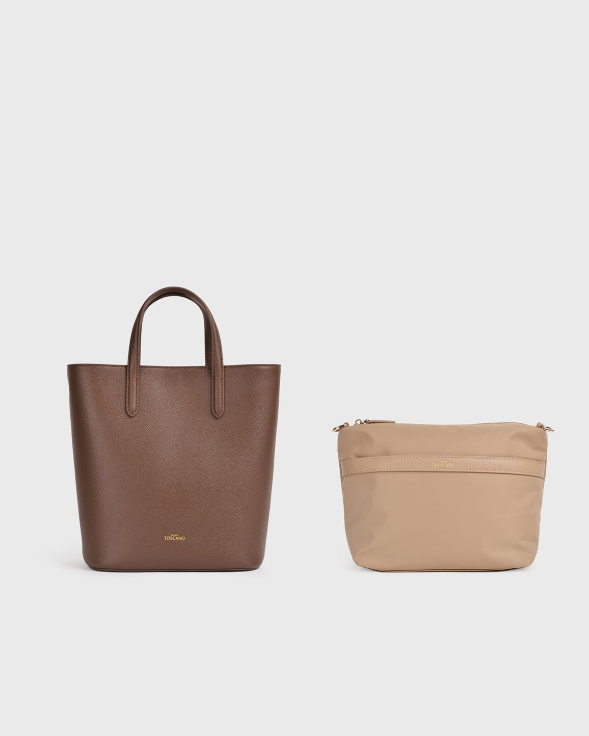 vegan leather bags singapore
