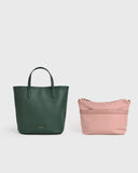 Aimee Mini Tote Bundle