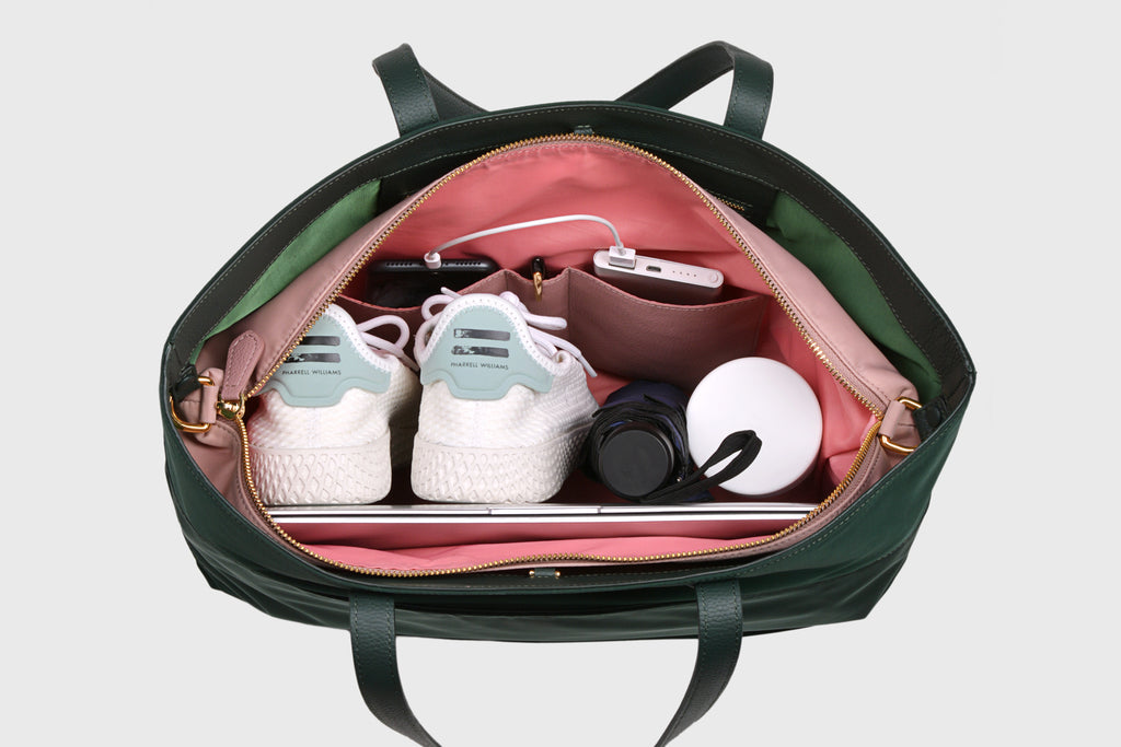 Aimee Travel Bundle