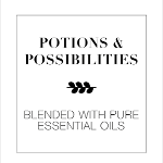Potions & Possibilities