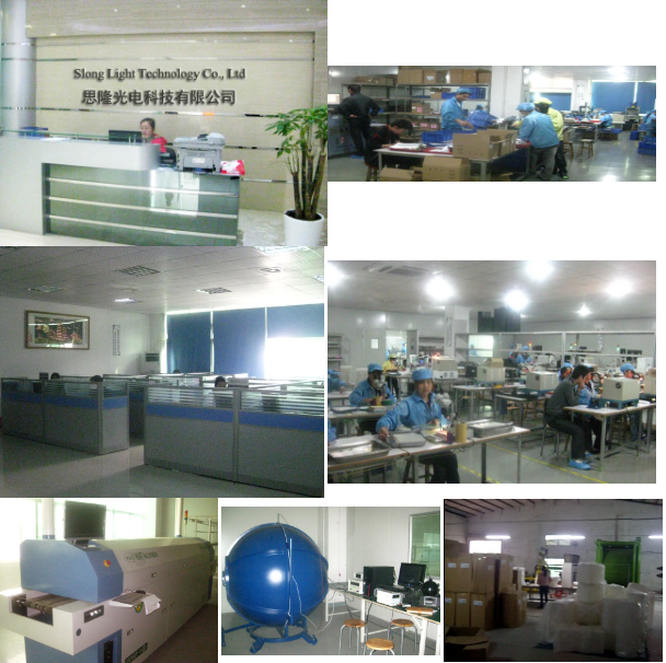 Light-Furnitures factory business line
