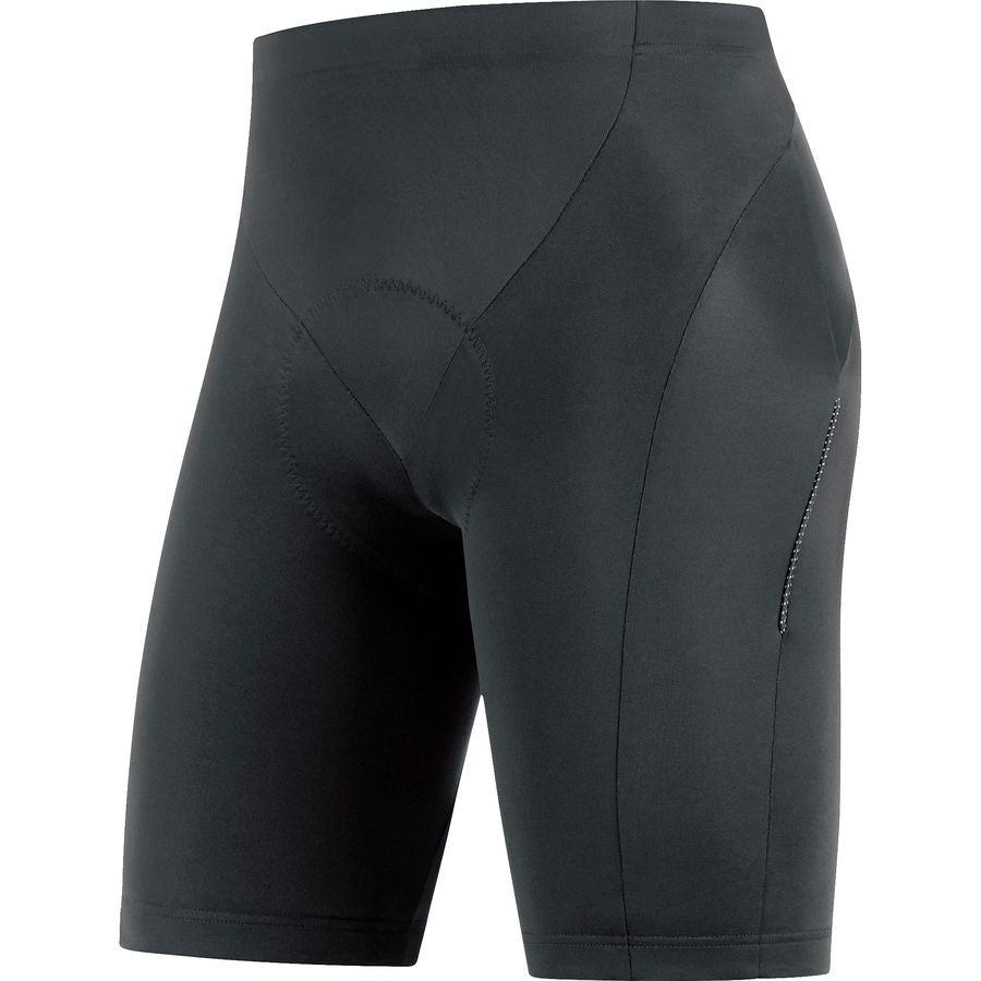How to Buy Cycling Shorts