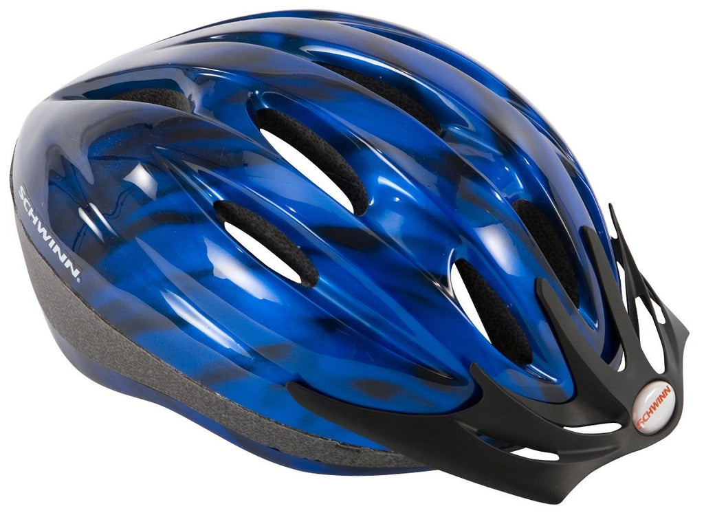 How to Properly Fit a Bicycle Helmet