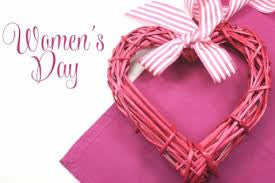 Gifts for International Women's Day
