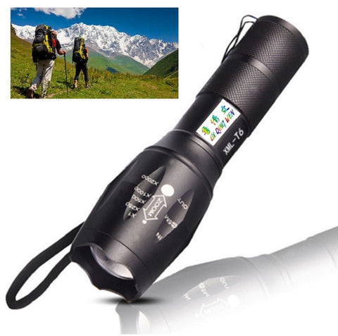 led-flashlight-for-camping-hiking-hunting-backpacking-ultra-bright-cree-xml-t6-zoomable-waterproof-torch-lights-bike-light-1