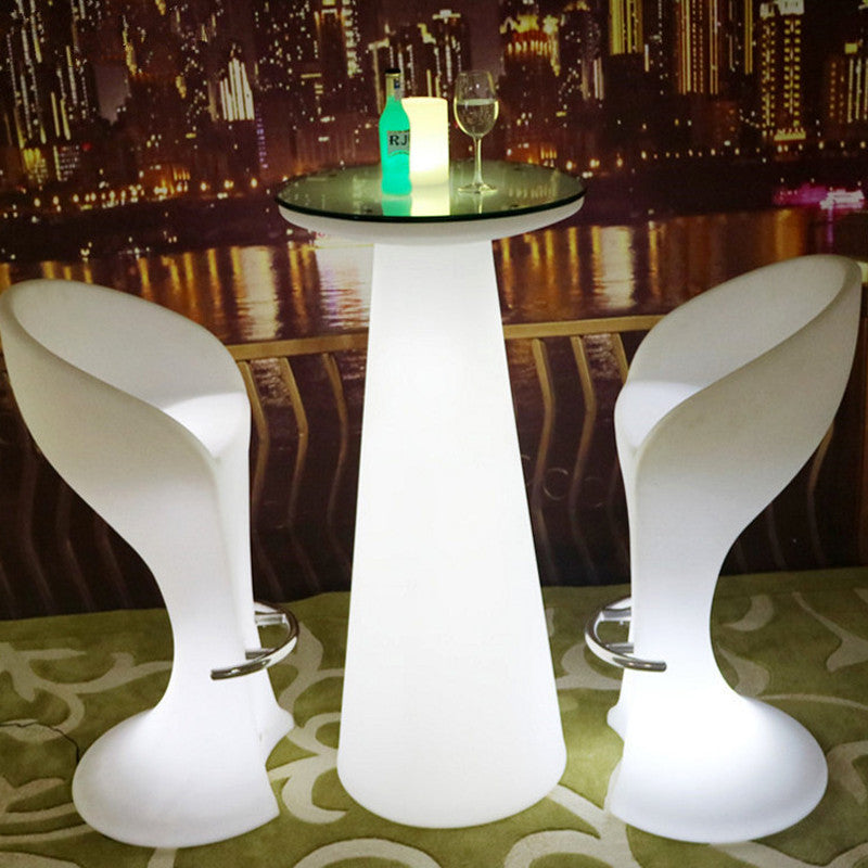 LED Light Furniture