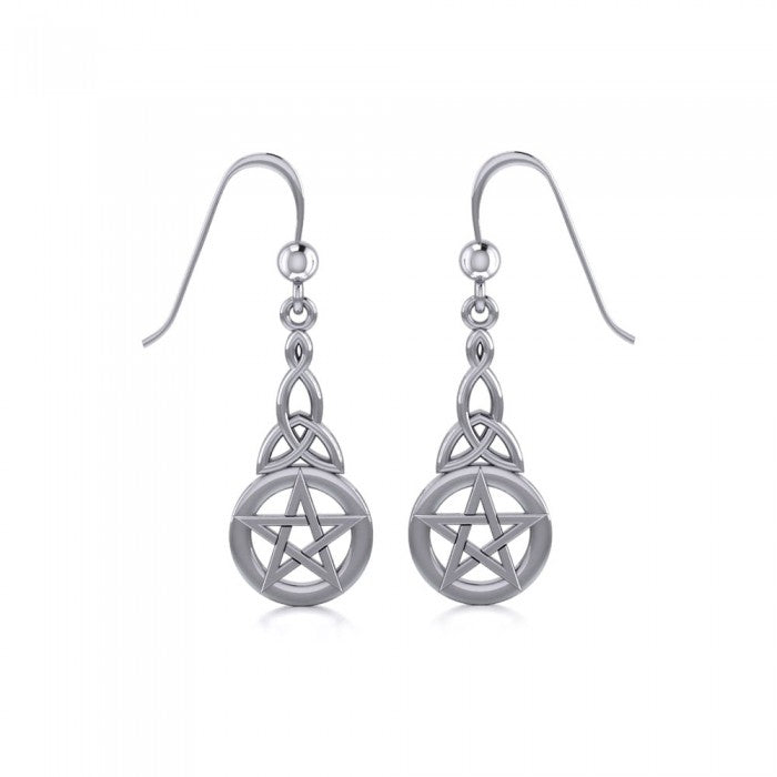 Pentacle And Trisceal TE2734