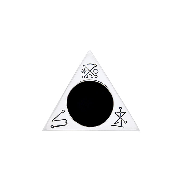 Invoking Triangle TPD1066