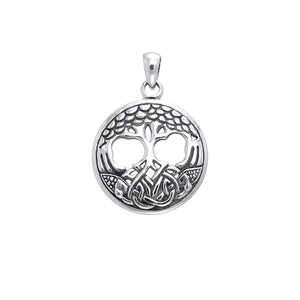 Tree of Life TPD3541