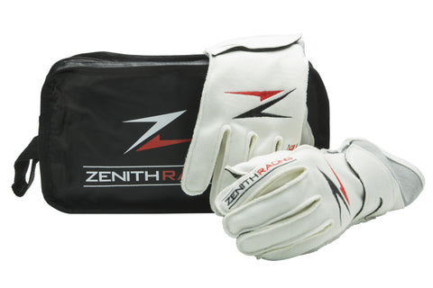Zenith Racing Gloves