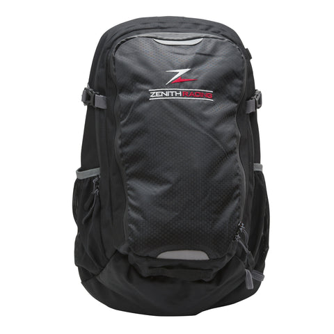 Zenith Racing Day BackPack