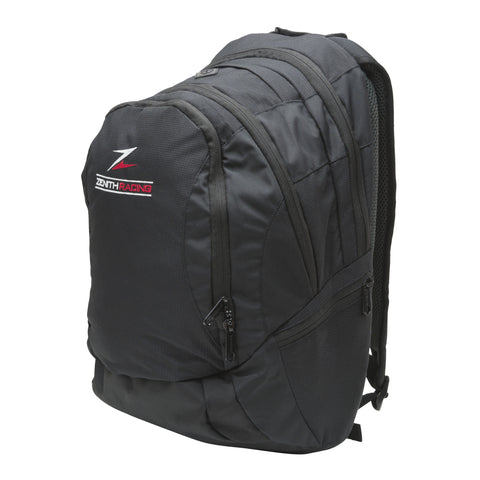 Zenith Racing Weekend Back Pack