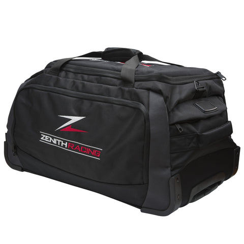 Zenith Racing Large Travel Bag