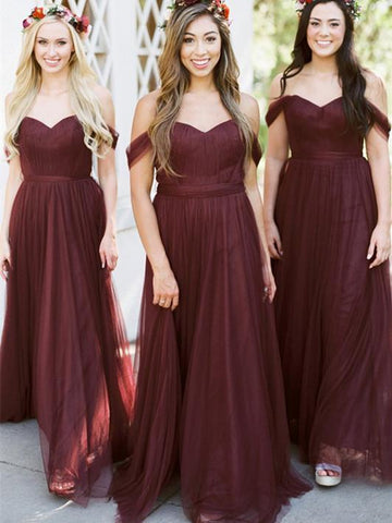 products/bohoprom-bridesmaid-dress-beautiful-tulle-off-the-shoulder-neckline-floor-length-a-line-bridesmaid-dresses-bd059-2301142335522.jpg