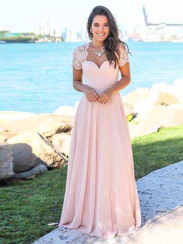 products/bohoprom-bridesmaid-dress-brilliant-chiffon-sweetheart-neckline-a-line-bridesmaid-dresses-with-appliques-bd014-2165700329506.jpg