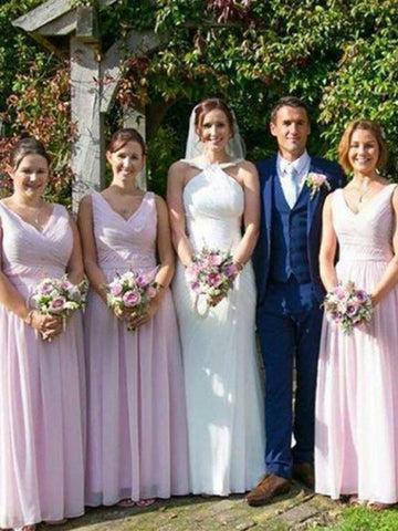 products/bohoprom-bridesmaid-dress-fabulous-chiffon-v-neck-neckline-floor-length-a-line-bridesmaid-dresses-bd095-3692555632674.jpg