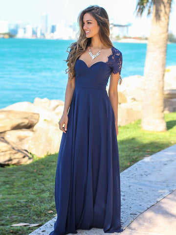 products/bohoprom-bridesmaid-dress-romantic-chiffon-sweetheart-neckline-a-line-bridesmaid-dresses-with-appliques-bd016-2165795782690.jpg