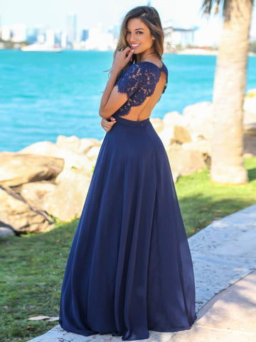 products/bohoprom-bridesmaid-dress-romantic-chiffon-sweetheart-neckline-a-line-bridesmaid-dresses-with-appliques-bd016-2165795815458.jpg