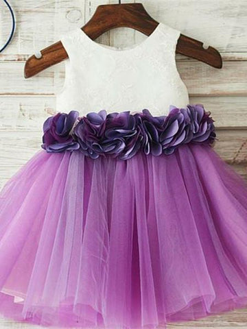 products/bohoprom-flower-girl-dresses-beautiful-lace-tulle-jewel-neckline-a-line-flower-girl-dresses-with-fd075-3722421829666.jpg
