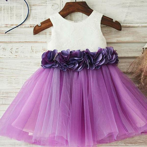 products/bohoprom-flower-girl-dresses-beautiful-lace-tulle-jewel-neckline-a-line-flower-girl-dresses-with-fd075-3722421895202.jpg