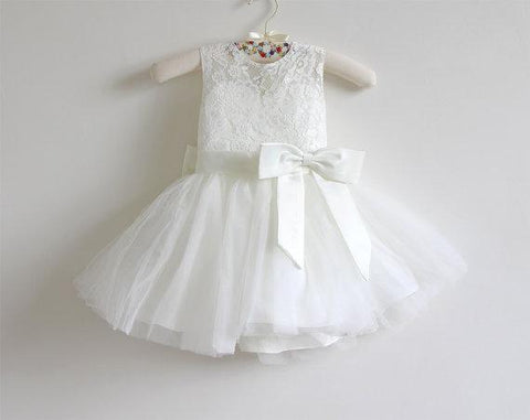products/bohoprom-flower-girl-dresses-charming-lace-tulle-jewel-neckline-ball-gown-flower-girl-dresses-fd062-2288392470562.jpg