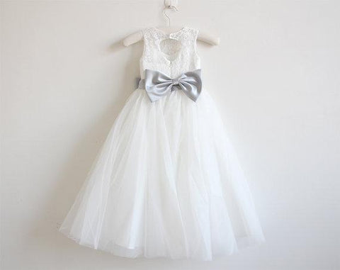 products/bohoprom-flower-girl-dresses-chic-lace-tulle-jewel-neckline-floor-length-a-line-flower-girl-dresses-fd063-2288403546146.jpg
