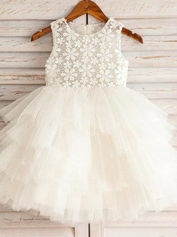 products/bohoprom-flower-girl-dresses-gorgeous-lace-tulle-jewel-neckline-short-a-line-flower-girl-dresses-fd081-3728106586146.jpg