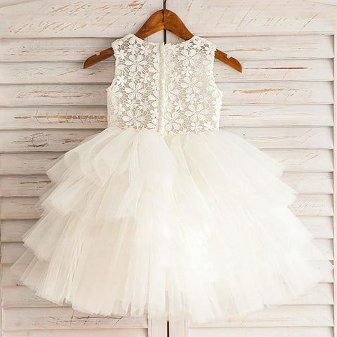 products/bohoprom-flower-girl-dresses-gorgeous-lace-tulle-jewel-neckline-short-a-line-flower-girl-dresses-fd081-3728106618914.jpg