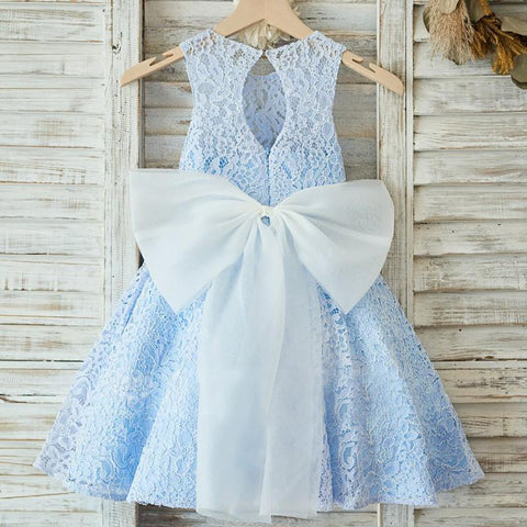 products/bohoprom-flower-girl-dresses-graceful-lace-jewel-neckline-knee-length-a-line-flower-girl-dresses-fd078-3728095969314.jpg