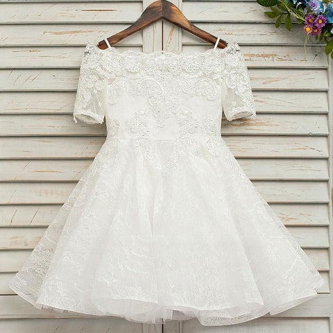 products/bohoprom-flower-girl-dresses-marvelous-lace-off-the-shoulder-neckline-short-a-line-flower-girl-dresses-fd083-3728110321698.jpg