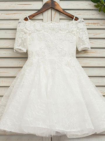 products/bohoprom-flower-girl-dresses-marvelous-lace-off-the-shoulder-neckline-short-a-line-flower-girl-dresses-fd083-3728110354466.jpg