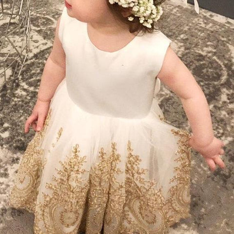 products/bohoprom-flower-girl-dresses-modern-satin-tulle-scoop-neckline-floor-length-a-line-flower-girl-dresses-fd067-2288463544354.jpg