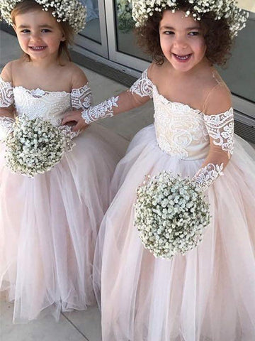 products/bohoprom-flower-girl-dresses-stunning-tulle-jewel-neckline-floor-length-ball-gown-flower-girl-dresses-fd080-3728105177122.jpg