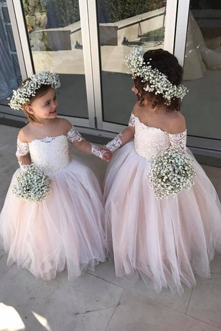 products/bohoprom-flower-girl-dresses-stunning-tulle-jewel-neckline-floor-length-ball-gown-flower-girl-dresses-fd080-3728105209890.jpg
