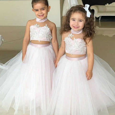 products/bohoprom-flower-girl-dresses-wonderful-tulle-satin-high-neck-neckline-2-pieces-ball-gown-flower-girl-dresses-fd079-3728101736482.jpg
