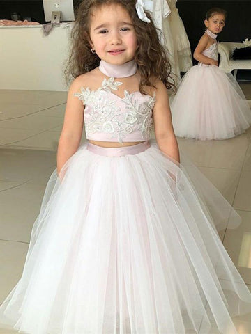 products/bohoprom-flower-girl-dresses-wonderful-tulle-satin-high-neck-neckline-2-pieces-ball-gown-flower-girl-dresses-fd079-3728101769250.jpg