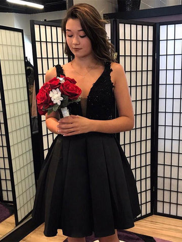 products/bohoprom-homecoming-dresses-a-line-deep-v-mini-satin-appliqued-black-homecoming-dresses-with-rhine-stones-abc00043-361770614801.jpg
