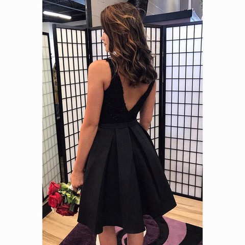 products/bohoprom-homecoming-dresses-a-line-deep-v-mini-satin-appliqued-black-homecoming-dresses-with-rhine-stones-abc00043-361770647569.jpg