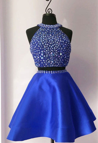 products/bohoprom-homecoming-dresses-a-line-halter-mini-satin-red-royal-blue-purple-two-piece-homecoming-dresses-with-rhine-stones-apd2627-362034233361.jpg