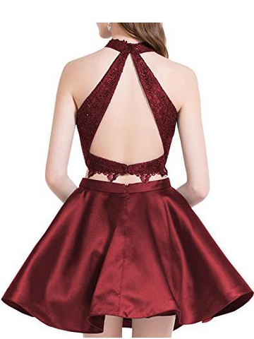 products/bohoprom-homecoming-dresses-a-line-halter-mini-satin-short-two-piece-sky-blue-homecoming-dresses-apd2664-3719800487970.png