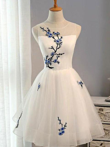 products/bohoprom-homecoming-dresses-a-line-scoop-neck-mini-organza-appliqued-homecoming-dresses-2776-129126629393.jpg
