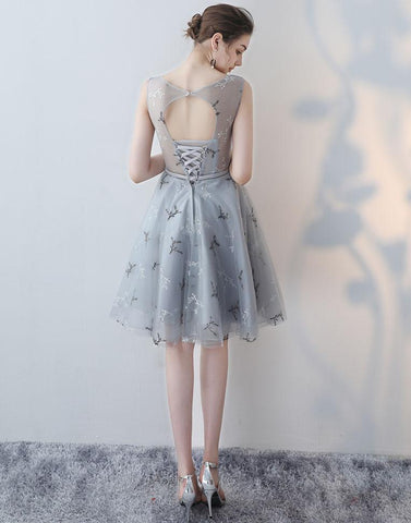 products/bohoprom-homecoming-dresses-a-line-scoop-neck-mini-tulle-gray-homecoming-dresses-asd26954-353666990097.jpg