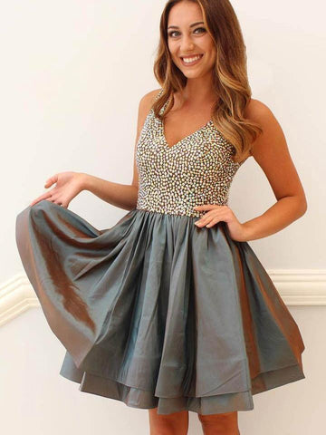 products/bohoprom-homecoming-dresses-a-line-v-neck-mini-taffeta-short-homecoming-dresses-with-sequins-apd2645-372659912721.jpg