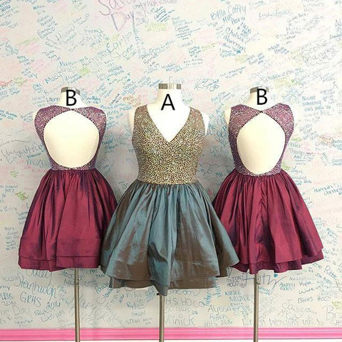 products/bohoprom-homecoming-dresses-a-line-v-neck-mini-taffeta-short-homecoming-dresses-with-sequins-apd2645-372659978257.jpg