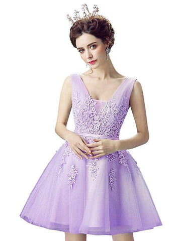 products/bohoprom-homecoming-dresses-a-line-v-neck-mini-tulle-appliqued-homecoming-dresses-2775-129133576209.jpg