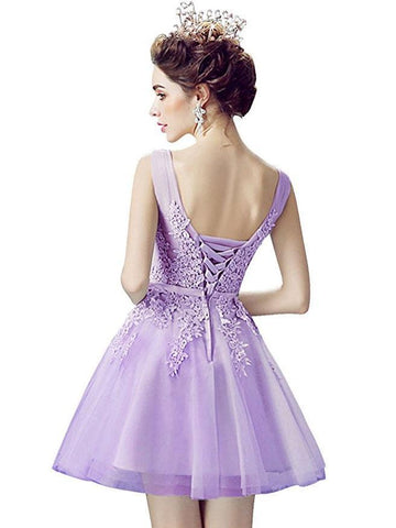 products/bohoprom-homecoming-dresses-a-line-v-neck-mini-tulle-appliqued-homecoming-dresses-2775-129133641745.jpg